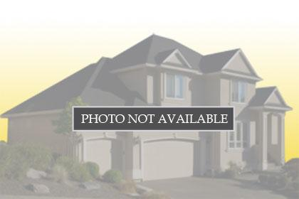 119 Weatherstone, 4208444, Berea, Single Family Residence,  for sale, Prestige Realty - Office